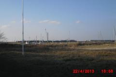 daenemark17